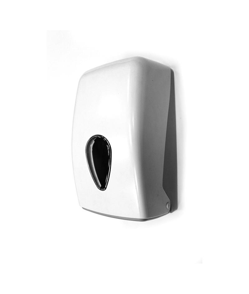 Dispensador de papel mecha abs timblau - Dispensador de papel ...
