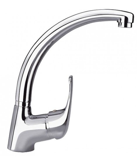 Kitchen Tap Nore