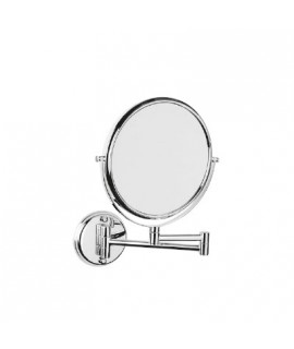 Magnifient mirror