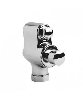 Fluxómetro WC
