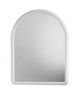Espejo fijo de baño