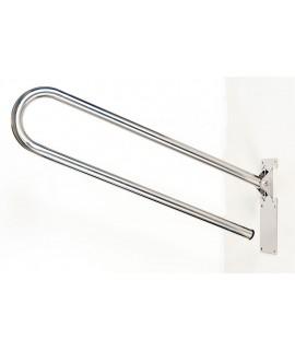 Folding bar eco