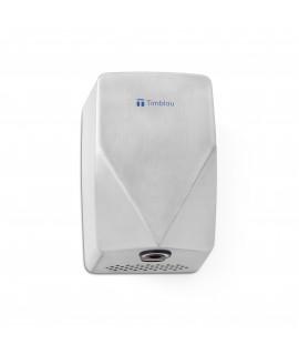 Sèche-mains avec détection infrarouge