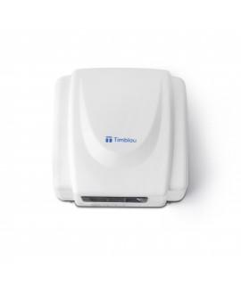 Infrared sensor hand dryer