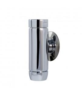 Toilet flush valve