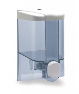 ABS  Soap dispenser