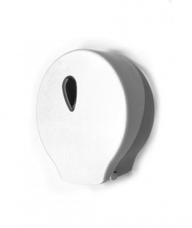 Toilet roll holder ABS