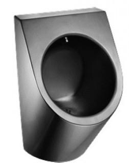 Wall urinal