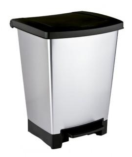 Recycling Duo bin