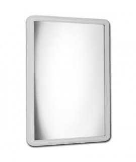 Fix Bathroom mirror ABS