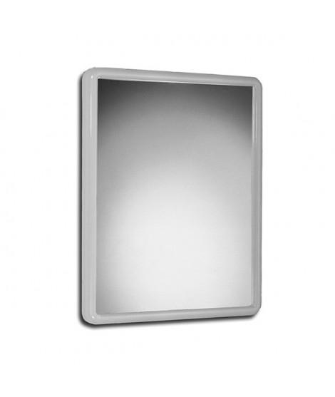 Fix Bathroom mirror